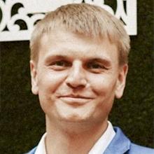 Sebastian Pawełczyk